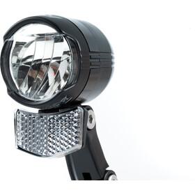 Cube RFR E 80 E-Bike Front Light, zwart